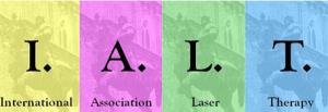 Logo IALT
