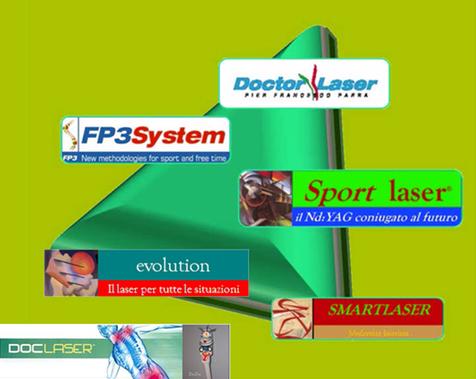 marchi laser registrati