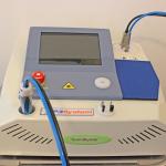 Laser AG01