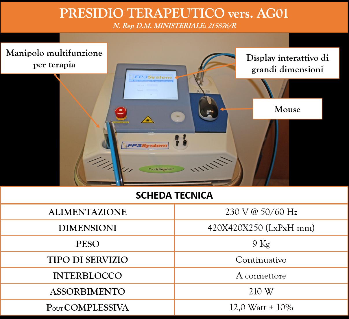 Immagine Nuova AG01_2