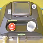 Laser AG07