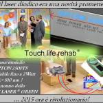 touch life rehab